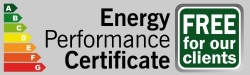 Certificat Energetique
